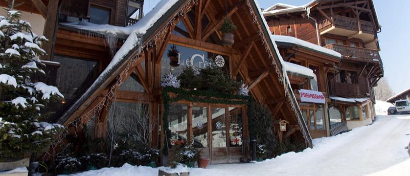 france_portes-du-soleil_morzine_hotel-le-cret_exterior1.jpg